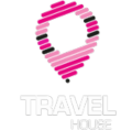 Travelhouse.world