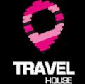 Travelhouse.world